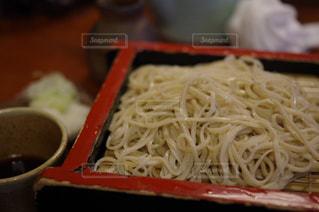蕎麦の写真・画像素材[924128]