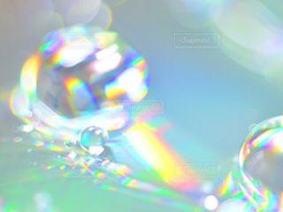 pop dropsの写真・画像素材[824227]