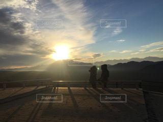 空の写真・画像素材[828900]