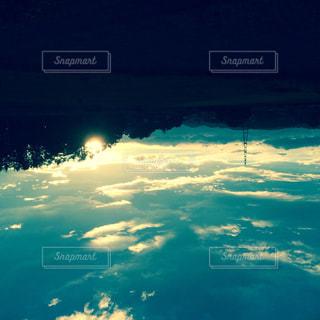 空の海 - No.884196