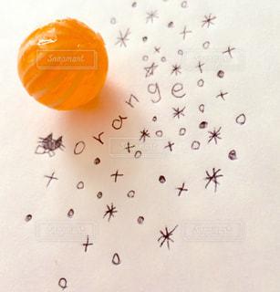 orangeの写真・画像素材[884198]