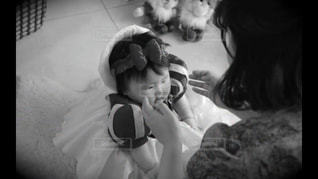 赤ちゃん - No.824606
