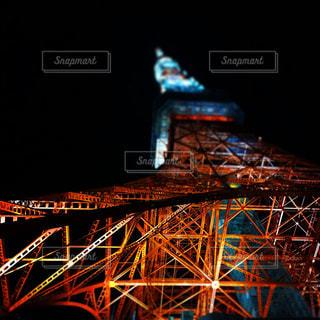 東京タワー - No.825378