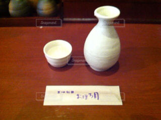 日本酒の写真・画像素材[857086]