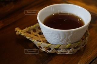台湾茶の写真・画像素材[848662]