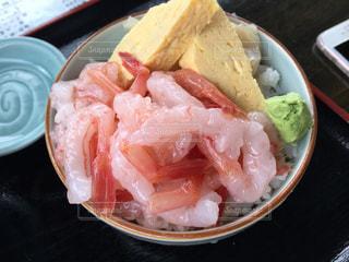 食べ物の写真・画像素材[826904]