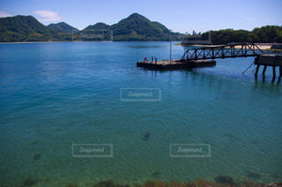 海の写真・画像素材[835924]