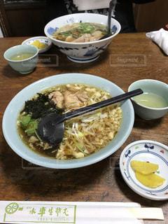 食べ物 - No.827135