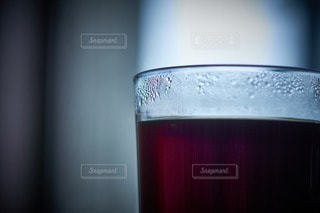 飲み物の写真・画像素材[11864]