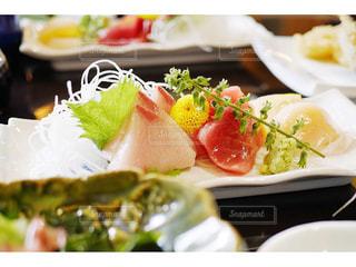 食べ物の写真・画像素材[831371]