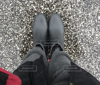 靴 - No.828280