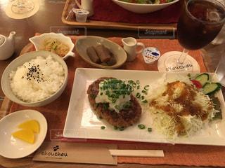 食べ物の写真・画像素材[828352]