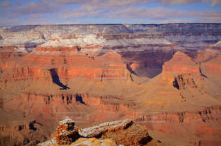 this is Grand Canyon - No.828402
