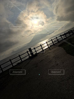 自然の写真・画像素材[831156]