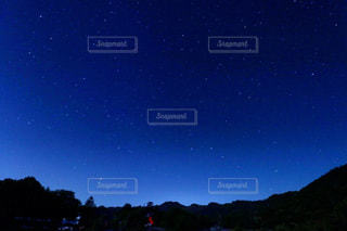 空の写真・画像素材[829797]