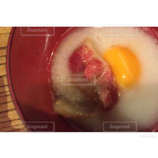 食べ物の写真・画像素材[830464]
