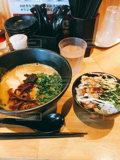 食べ物の写真・画像素材[830781]