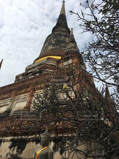タイの写真・画像素材[831170]