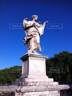 天使の像 - No.938139