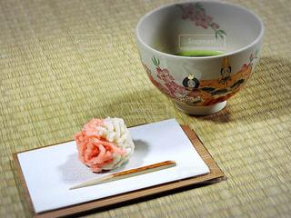 お抹茶 - No.939312