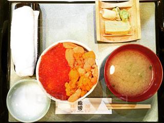 食べ物 - No.831508