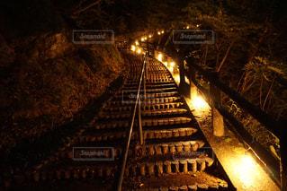 昇仙峡の写真・画像素材[832084]