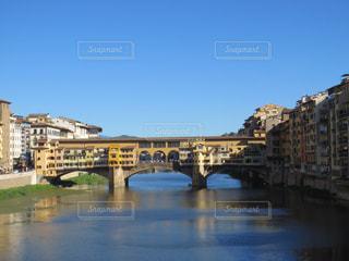 橋の写真・画像素材[832343]
