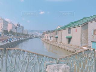 北海道の写真・画像素材[832532]