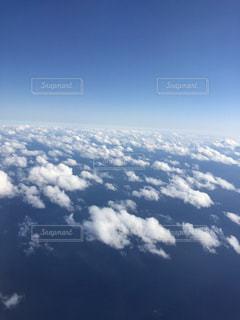 空の写真・画像素材[832582]