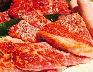 食べ物の写真・画像素材[50171]