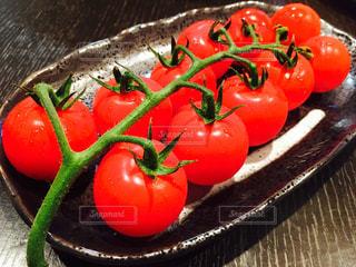 食べ物の写真・画像素材[157209]
