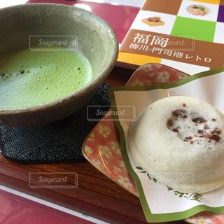 食べ物の写真・画像素材[833511]