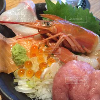 食べ物の写真・画像素材[833517]