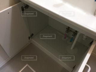 キッチン - No.833562