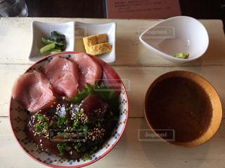 食べ物の写真・画像素材[833685]