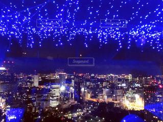 東京タワーの写真・画像素材[1350960]