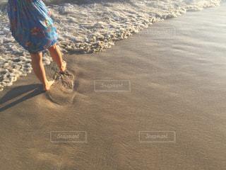 海の写真・画像素材[834230]