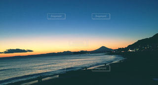 海の写真・画像素材[834257]