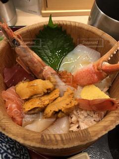 昼食 - No.834159