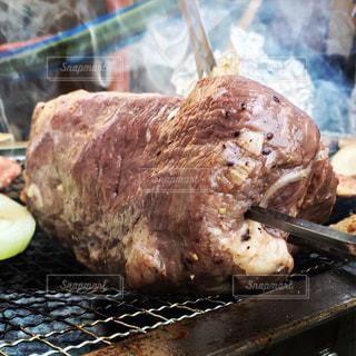 食べ物の写真・画像素材[210551]