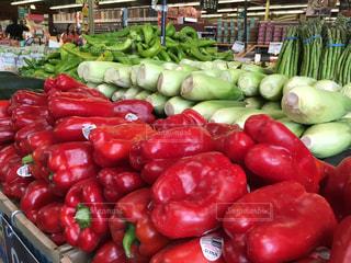 食べ物の写真・画像素材[210558]