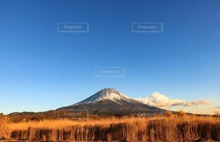 富士山の写真・画像素材[916756]
