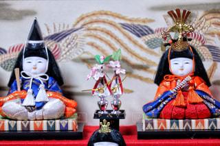 ひな祭り - No.1032267