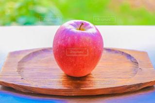 リンゴの写真・画像素材[1415209]