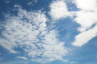空の写真・画像素材[835793]