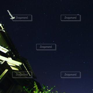 夜 - No.835898