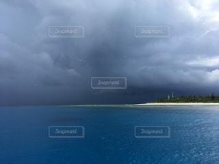 海の写真・画像素材[836148]