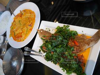 食べ物 - No.836672