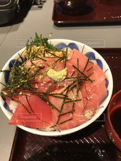 海鮮丼の写真・画像素材[907938]