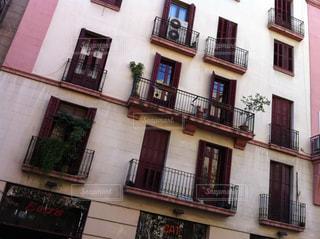 スペインの写真・画像素材[838660]